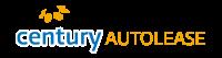 century-autolease-logo