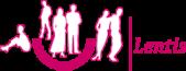 logo_Lentis