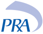 pra-international